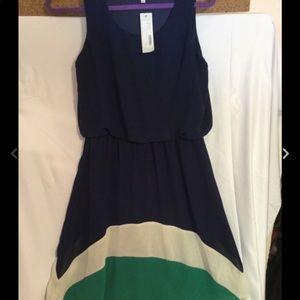 Pixley for Stitch Fix 'Florence' Dress Sz S
